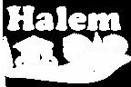 HALEM : défenses des droits des HAbitant de Logements Ephémères et Mobiles