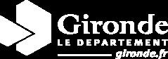 Département de la Gironde : comité des oeuvres sociales