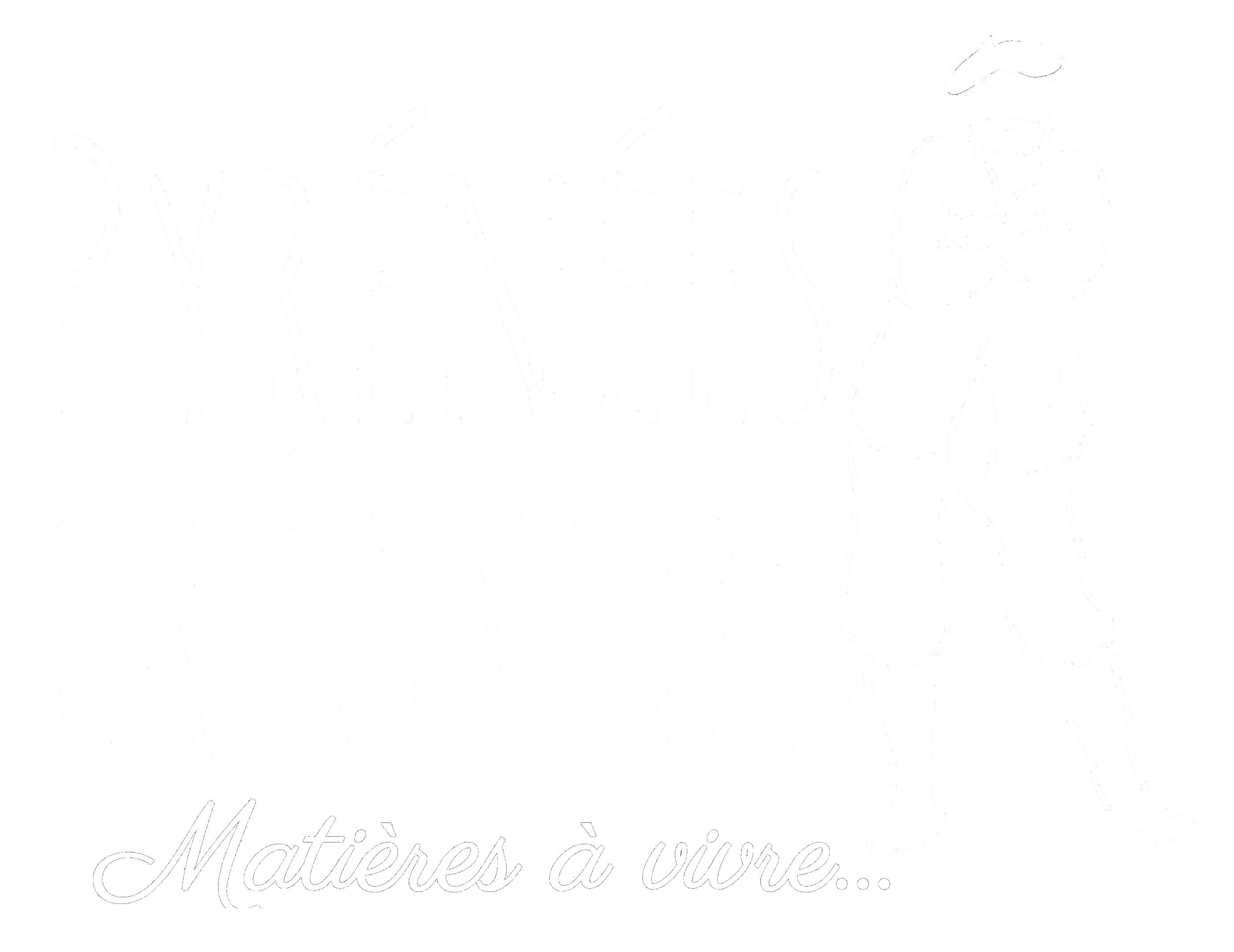 Créations en laine des Pyrénées